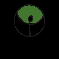 Baumberger-Logo